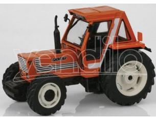 Replicagri REPLI022 TRATTORE FIAT M160 1:32 Modellino