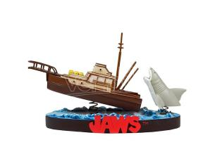 Figura Jaws Deluxe Shakems Bobble Orca Attack Factory Entertainment