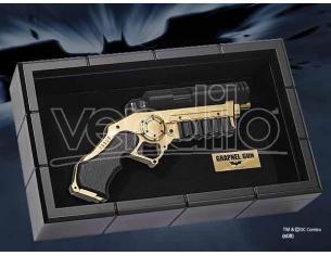 Batman Pistola Rampino Replica 1/1 Il Cavaliere Oscuro Noble Collection