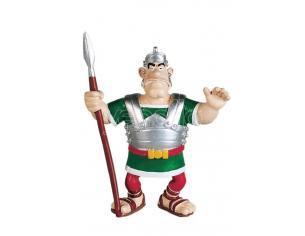 Plastoy Asterix Legionary Con Spear Figura