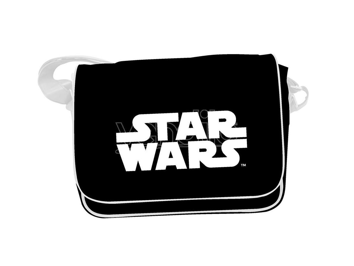 Sd Toys Sw Logo Borsa Porta Lettere Con Chiusura Borsa