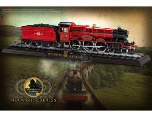 Harry Potter Statua Del Treno Espresso Per Hogwarts 53 Cm Noble Collection