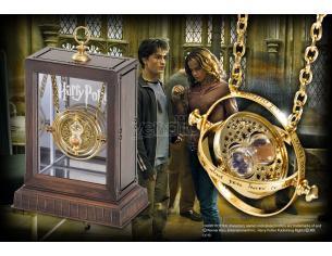 Harry Potter Giratempo Medaglione Di Hermione Granger Noble Collection
