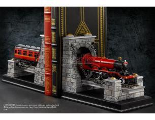 Harry Potter Reggilibri Espresso Per Hogwarts Noble Collection
