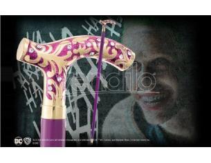 Bastone del Joker Replica 1:1 Suicide Squad 94 cm Noble Collection