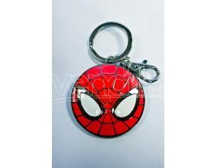 Semic Spider-man Logo Portachiavi