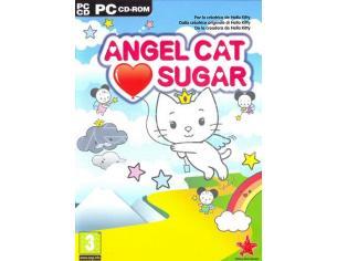 ANGEL CAT SUGAR PLATFORM - GIOCHI PC