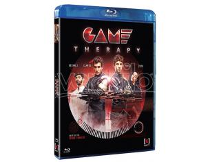 GAME THERAPY COMMEDIA - BLU-RAY