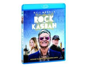 ROCK THE KASBAH COMMEDIA - BLU-RAY