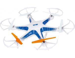 TOYLAB DRONE SHURIKEN DRONI CONSUMER
