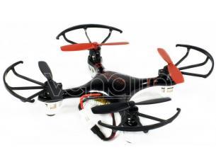 TOYLAB DRONE NANO 2.0 DRONI CONSUMER