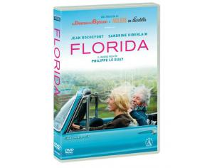 FLORIDA COMMEDIA - DVD
