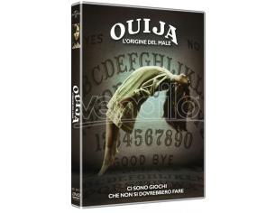 OUIJA: L'ORIGINE DEL MALE HORROR - DVD