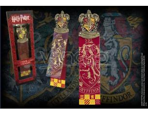 Harry Potter Segnalibro Con Stemma Grifondoro 25 Cm Noble Collection