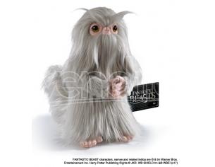 Animali Fantastici Peluche Demiguise 38 Cm Noble Collection