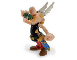 Plastoy Asterix Magic Potion Portachiavi