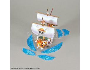 BANDAI MODEL KIT ONE PIECE GRAND SHIP COLL THOUSAND S MEM MODEL KIT