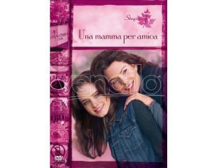 UNA MAMMA PER AMICA - STAGIONE 5 SERIE TV DVD