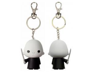 Harry Potter Lord Voldemort Figurative Portachiavi Sd Toys
