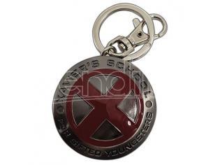Semic X-men Logo Portachiavi