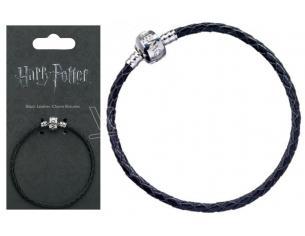 Harry Potter Braccialetto Per Ciondoli Ciondolo Misura 21 Cm Accessori