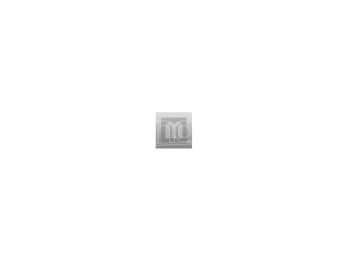 Maisto MI17040 DUCATI SUPERSPORT S 2017 RED 1:18 Modellino