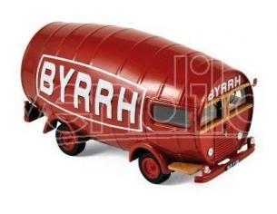 Norev NVPM0093 CAMION LE TONNEAU BYRRH 1953 1:43 Camion