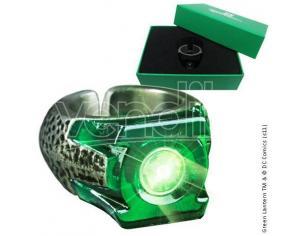 Anello Luminoso Lanterna Verde Lanterna Verde Movie Noble Collection