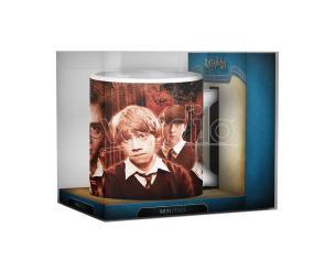 Sd Toys Harry Potter Silente Army Tazza