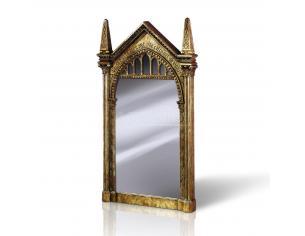 Harry Potter Specchio Delle Brame Magico Replica Noble Collection