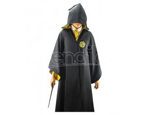 Harry Potter Vestito Da Mago Tassorosso Taglia S Ufficiale Cinereplicas