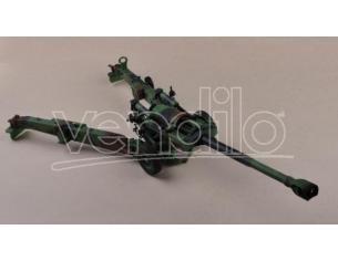Merit Model ME68604 CANNONE US M198 155 mm TOWED HOWITZER MONTATO E VERNICIATO 1:16 Modellino