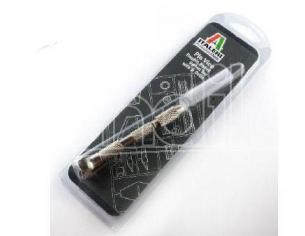 Italeri IT50831 TRAPANO MANUALE A DOPPIO ATTACCO Modellino