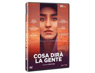 COSA DIRA' LA GENTE DRAMMATICO - DVD