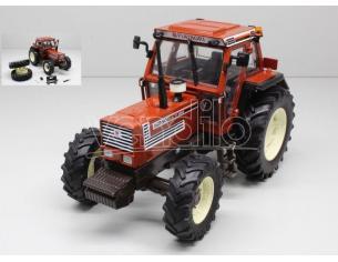 Replicagri REPLI117 TRATTORE FIAT 1490 90 DW 1:32 Modellino