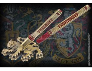 Harry Potter Penna E Portapenna Grifondoro Noble Collection