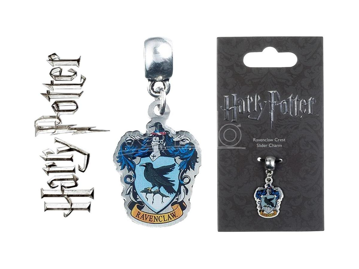 Carat Harry Potter Corvonero Slider Ciondolo Ciondolo