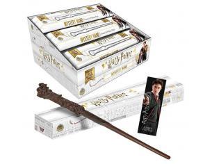 Harry Potter Bacchetta Personaggi A Sorpresa 1 Di 9 Da Collezionare Noble