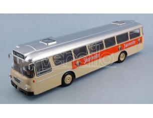 IXO MODEL BUS016 BUSSING SENATOR 12D 1:43 Modellino