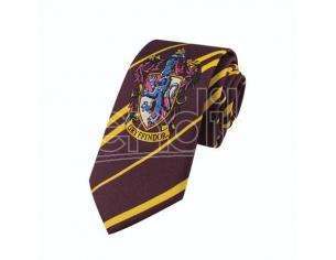 Harry Potter Cravatta Bambino Grifondoro Ufficiale Cinereplicas