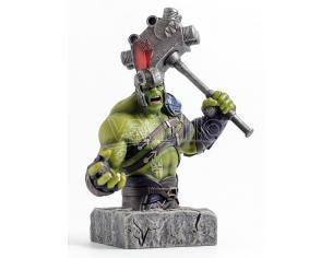 Semic Thor Ragnarok Hulk Busto Bustoo