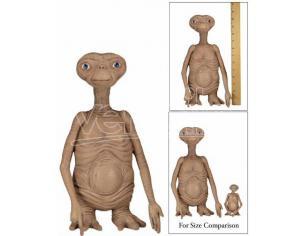 "NECA E.T. 12"" STUNT PUPPET PROP REPLICA FIGURA"