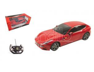 Mondo Motors MM63188 FERRARI FF RADIOCOMANDO 1:14 Modellino