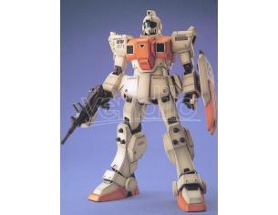 BANDAI MODEL KIT MG RGM-79G GM 1/100 MODEL KIT
