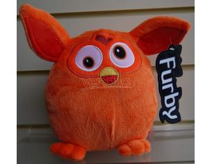 Hasbro Furby Cool Colore arancione 20 cm Peluche