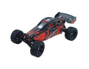 DF Models 3401 Megaspeed Truck Shock XXL Pro Monster 1:6 4wd Radiocomando