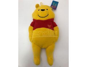 JEMINI – Cuscino a forma di Winnie The Pooh 49cm