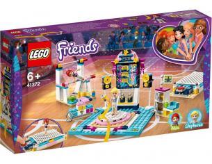 LEGO FRIENDS 41372 - L'ESIBIZIONE DI GINNASTICA DI STEPHANIE