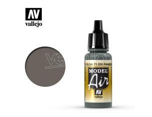 VALLEJO MODEL AIR OLIVE GREY 71096 COLORI VALLEJO