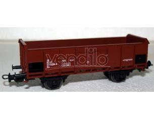 Piko 95999 FS Carro merci aperto tipo Elo FS H0 1:87 Modellino